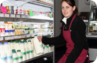 dairy-produce-shop-supplies